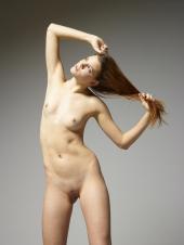 проститутка Милана-анал