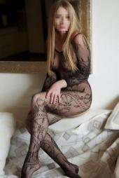 проститутка Самара